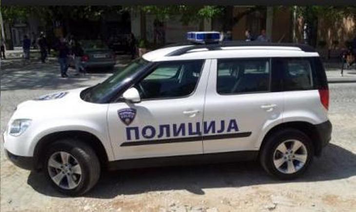policijaDK fin