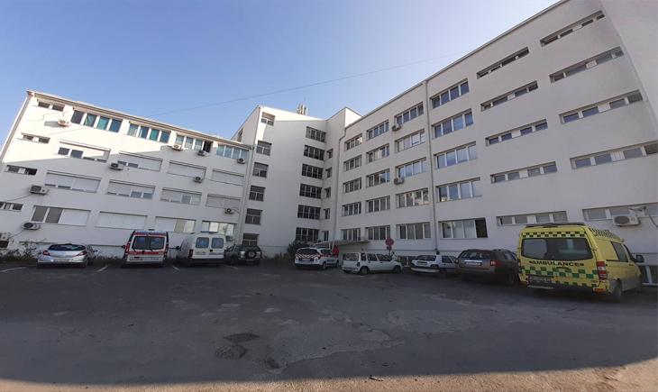 Bolnicaprvonovorodence fin