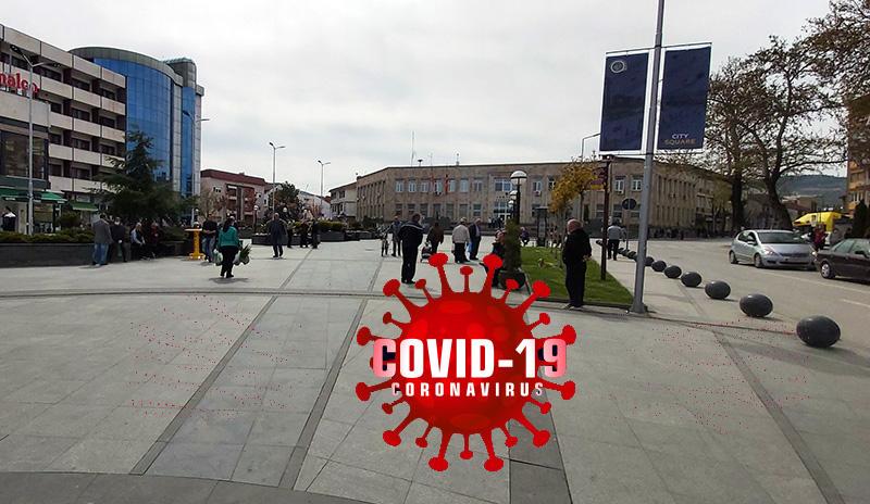 kavadarci ccovid442