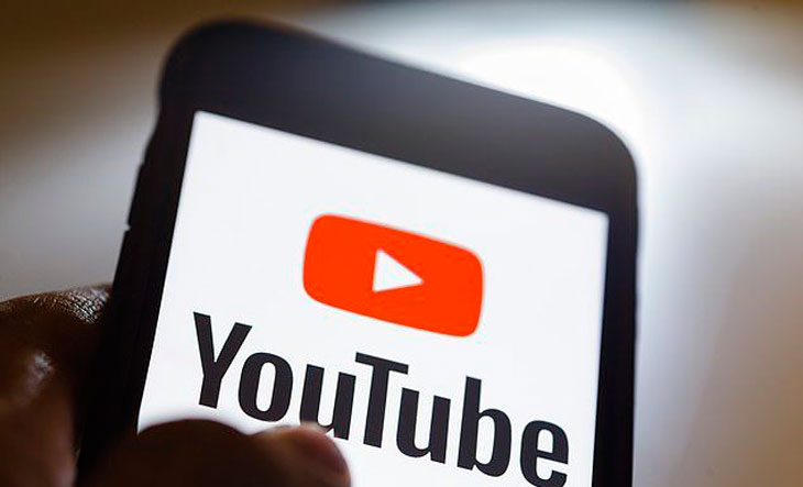 youtube 634x385