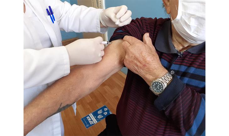 Vakciniranje2020 fin1