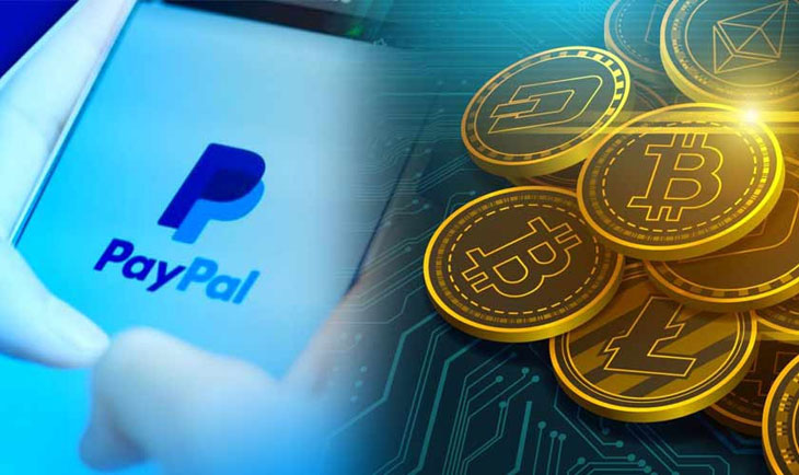 ciobulletin paypal to allow trading cryptocurrencies in the us