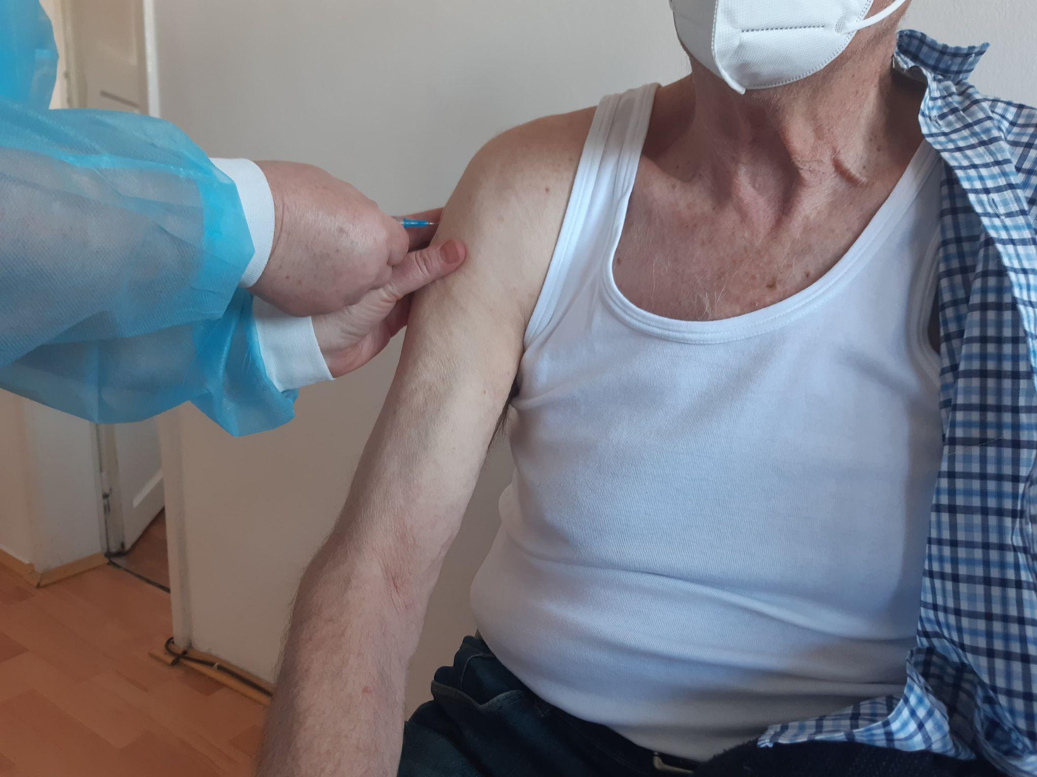 vakcini Veles 10
