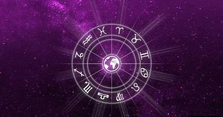 horoskop5
