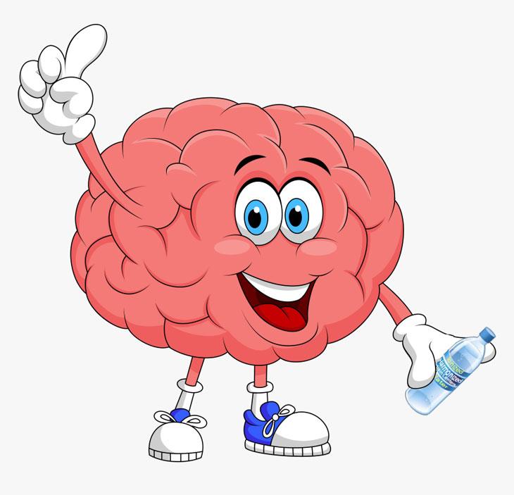 smart brain1
