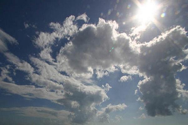 sonce oblaci299