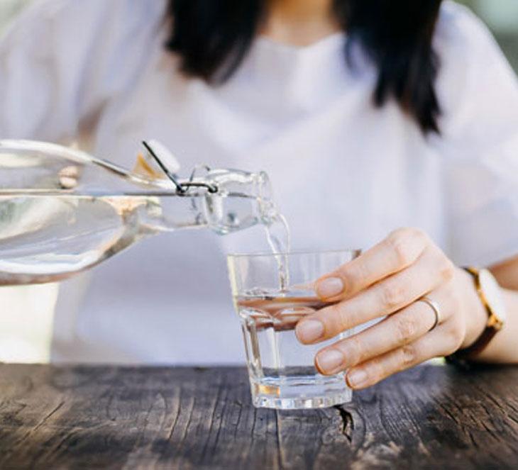 benefits of drinking water 700 350 adb5070