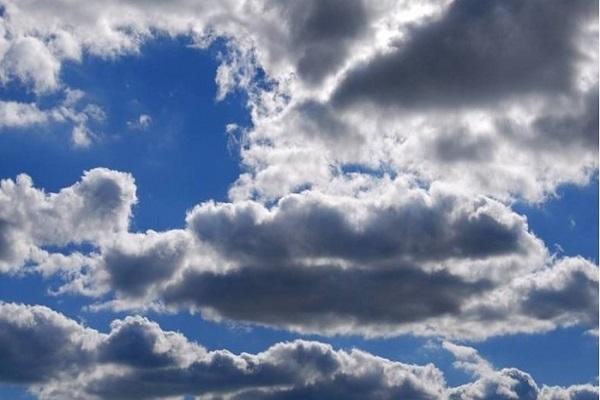 oblaci 30558 1