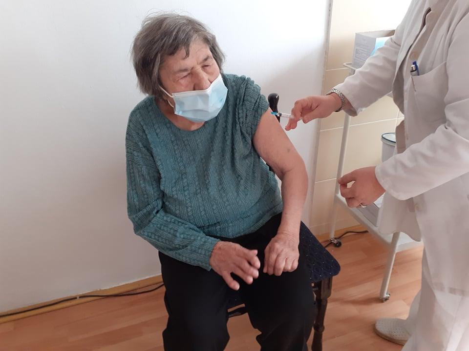 vakcinacija 15.04 1