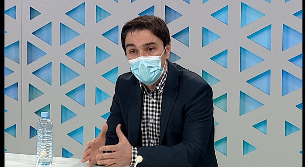 dr petlickovski