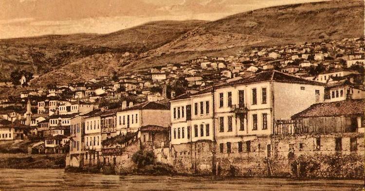 veles 1905