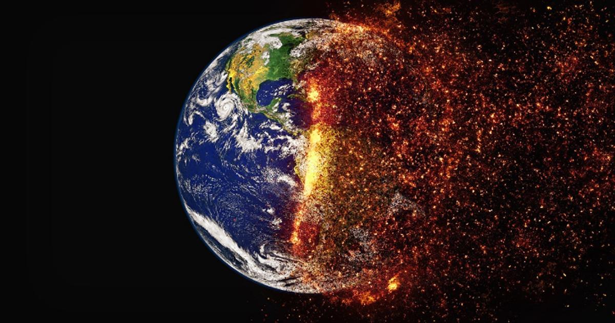 klimatski promeni zemja