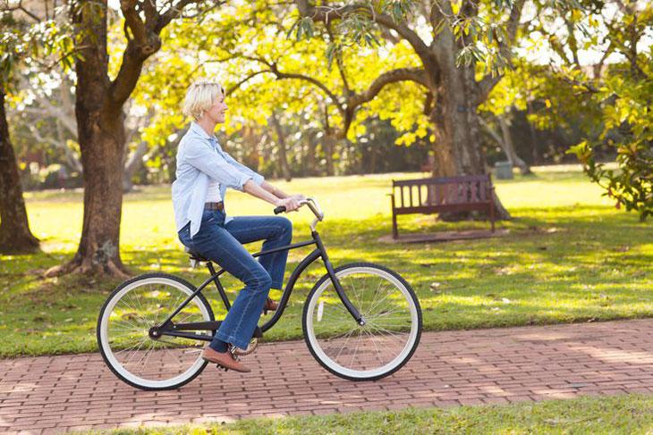 opt aboutcom coeus resources content migration treehugger images 2019 01 biking through park 055098dac9d7421f886383e846362164