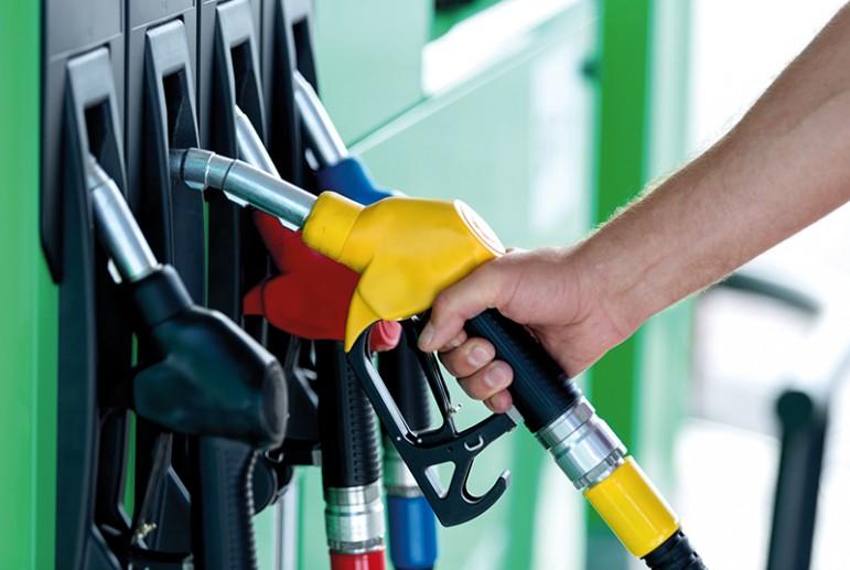 РКЕ со нова одлука, од утре нови цени на горивата