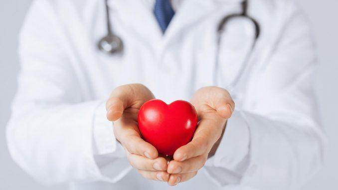 """Бесплатни превентивни здравствени прегледи по повод """"Светскиот ден на срцето"""""""