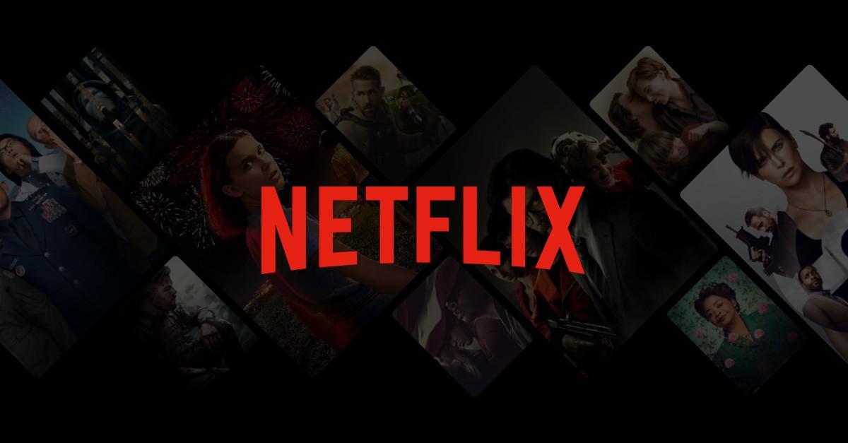 Netflix откри колку претплатници ги гледале нивните најпопуларни серии и филмови