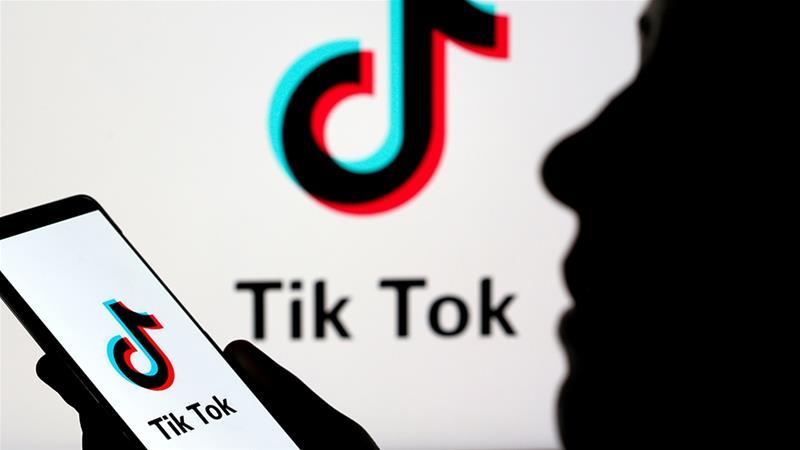 TikTok со милијарда активни корисници месечно