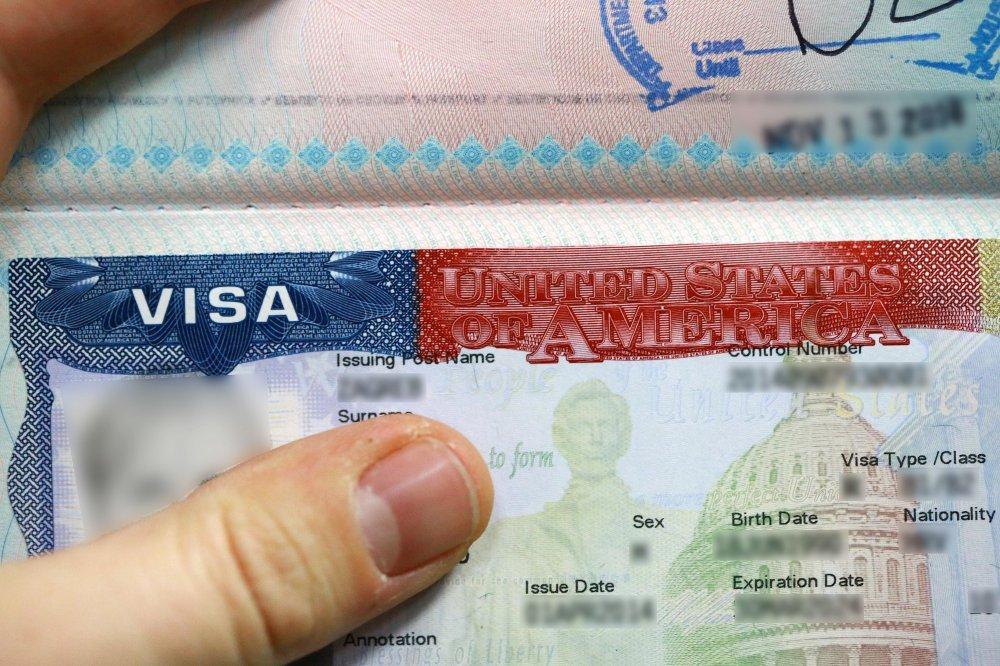 Хрватите може да патуваат во САД без визи