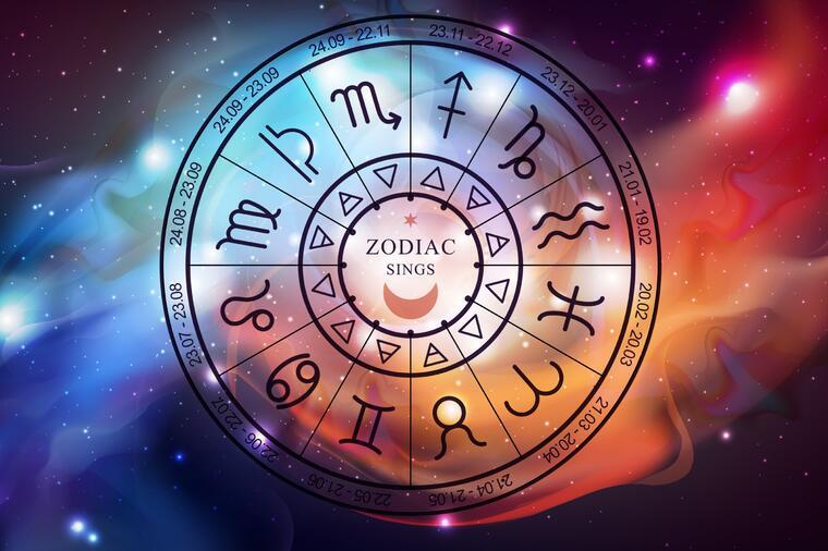 Дневен хороскоп за 27. октомври