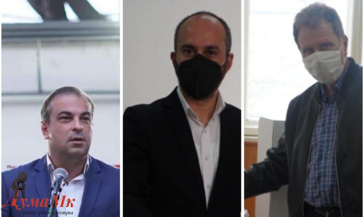 Што прво ќе сработат кандидатите за Градоначалник на Велес, ако ја добијат довербата на велешани?