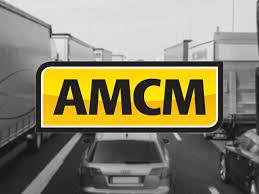 Сообраќајот се одвива непречено, на граничните премини нема задржувања