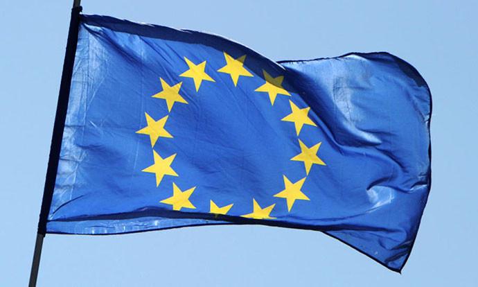 """""""И најстриктните земји членки на ЕУ се согласни дека Македонија ги исполни сите услови за почеток на преговори"""""""