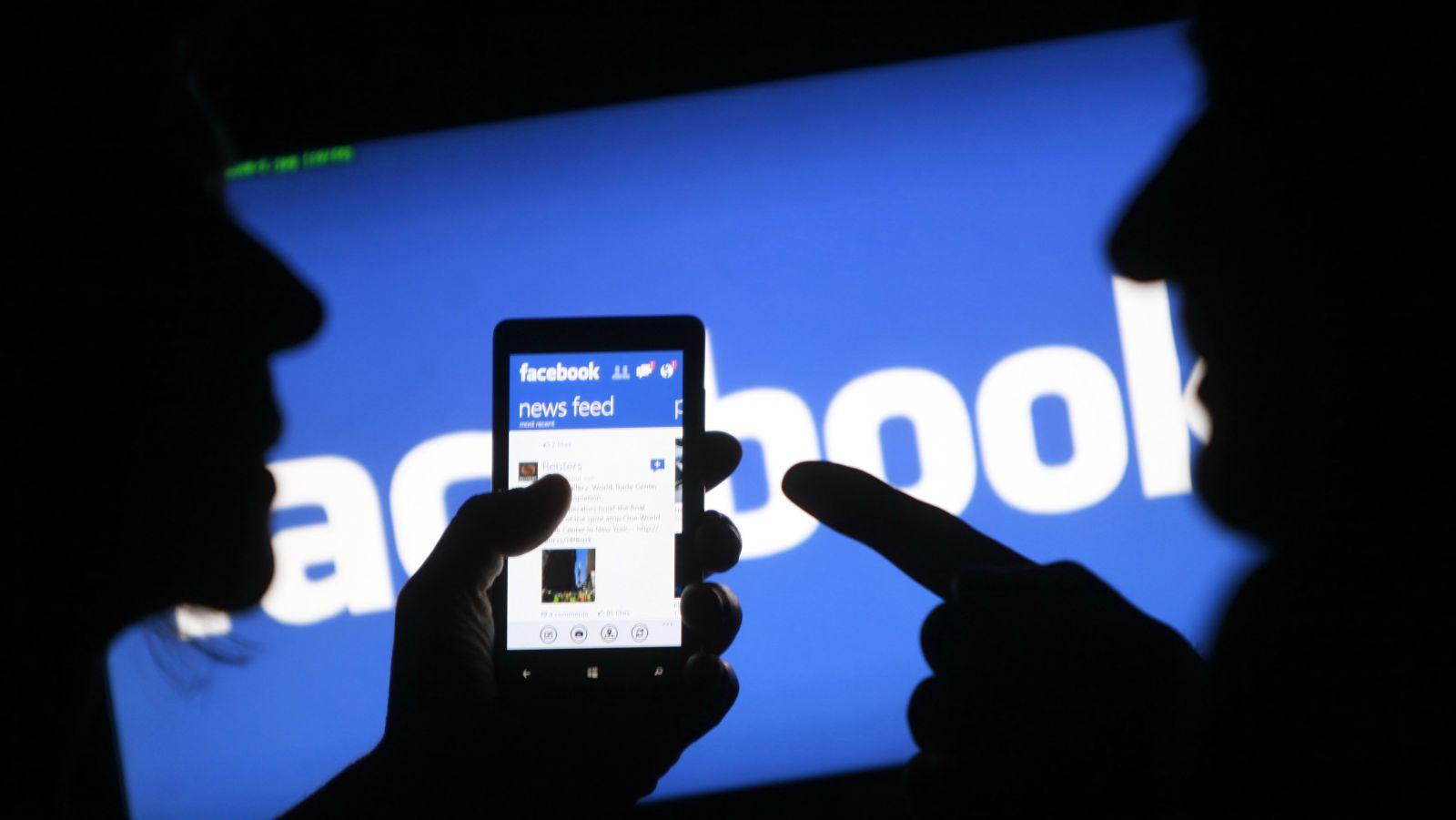 МВР со апел до младите: Не прифаќајте секој што ќе ви пристапи на социјалните мрежи