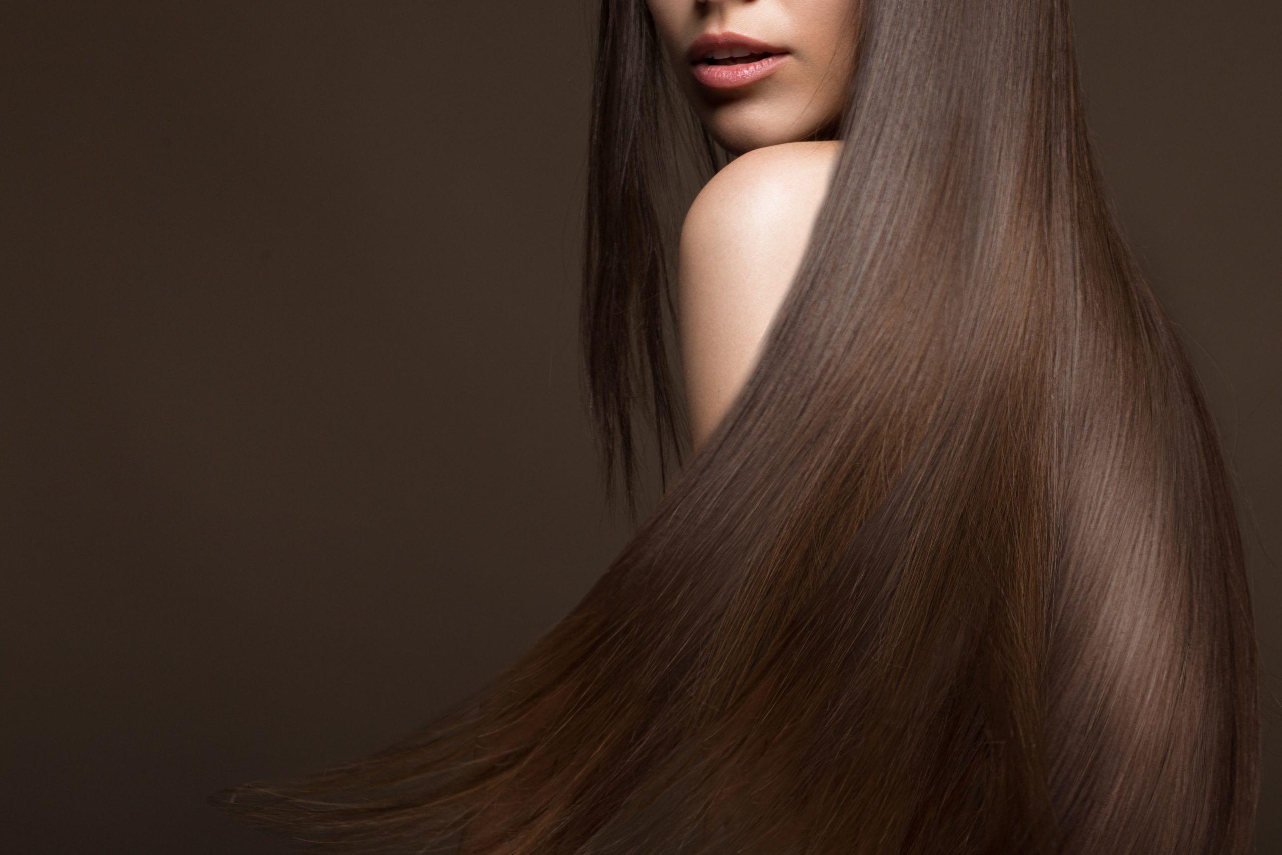 Фризерски салон треба да плати 230.000 евра поради погрешна фризура