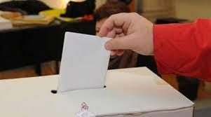 Пријавувањето за гласање на локалните избори на болни и немоќни завршува утре на полноќ, додека на лицата со ковид-19 на 11 октомври