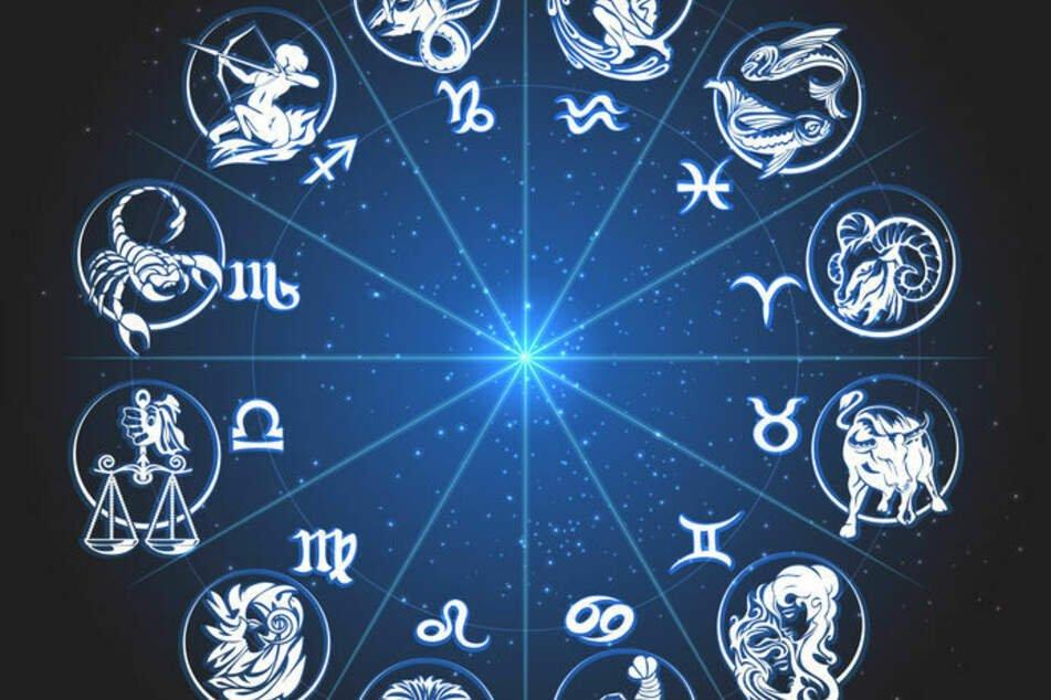 Дневен хороскоп за 26. октомври