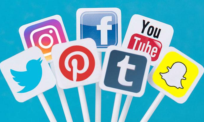 Малолетниците во Австралија ќе имаат пристап до социјалните мрежи само со согласност од родителите