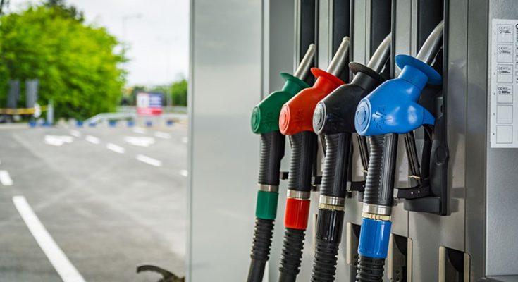 Македонија меѓу најевтините: Колкави се цените на горивата во регионот и Европа?
