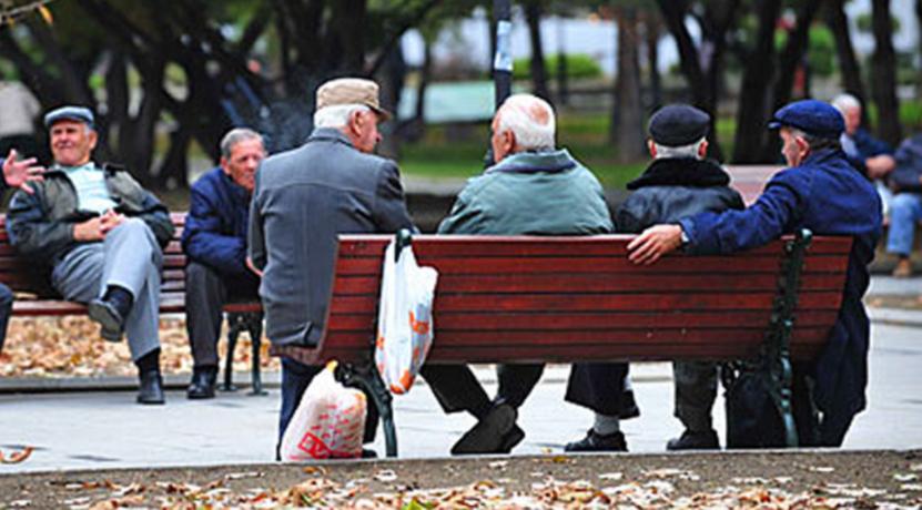 МТСП: Во тек е етапната исплата на октомвриските пензии