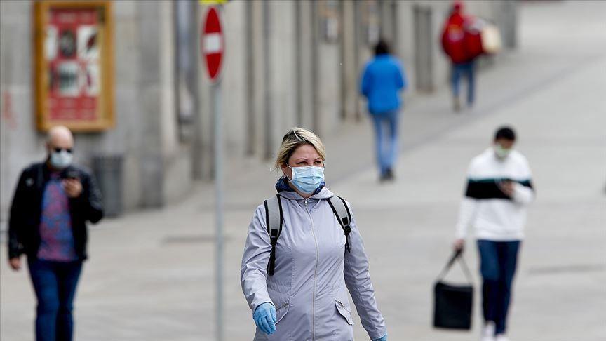 Русија: Рекорден број смртни случаи, помалку од 30 проценти од населението е вакцинирано